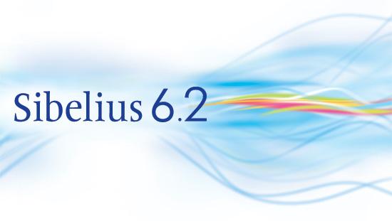 Sibelius 6 serial keygen mac