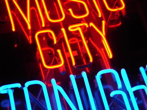 Nashville Chord Numbers Plug In Scoring Notes