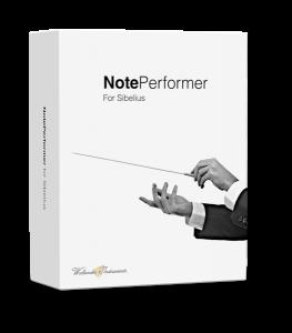 NotePerformer