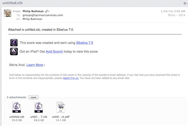 sibelius-75-email-1
