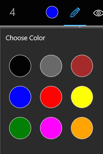 choose-color
