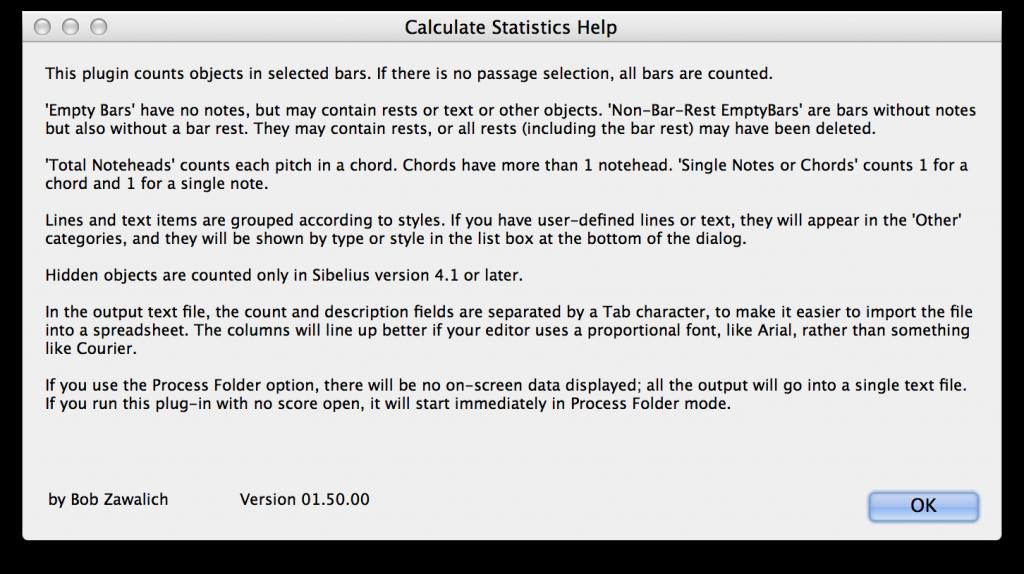 calculate-3