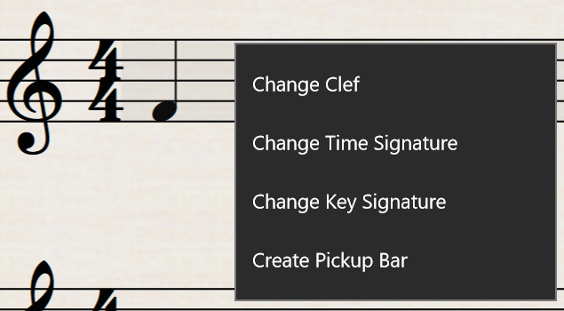 create-pickup-2