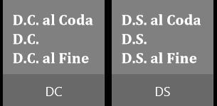 dc-ds