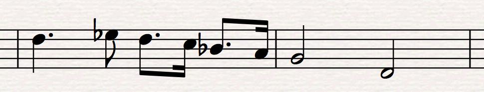 undot-3