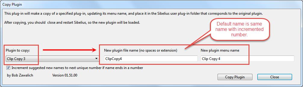 CopyPlugin-new