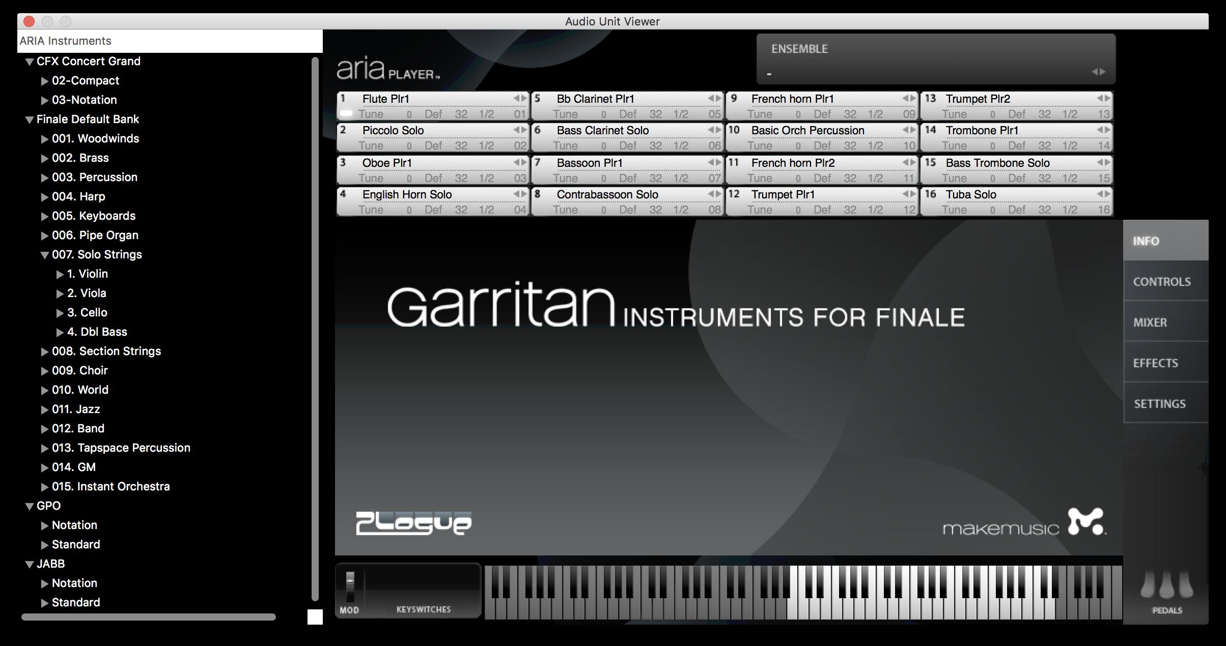 finale 2014 keygen mac download