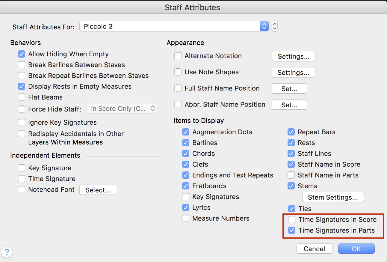 staff-attributes