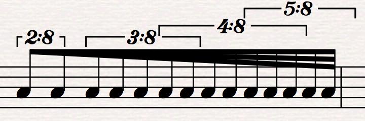 beam-6