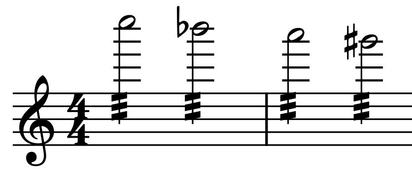 an-c00-2