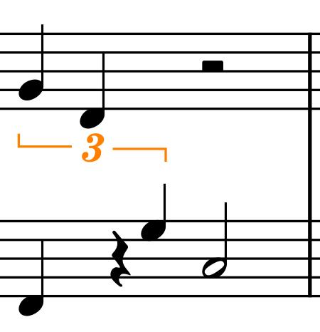 an-c00-3