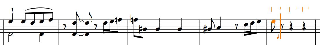 r01-01