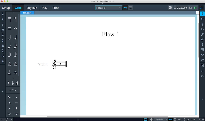 write-mode-2