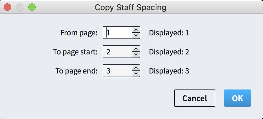 copy-staff-spacing