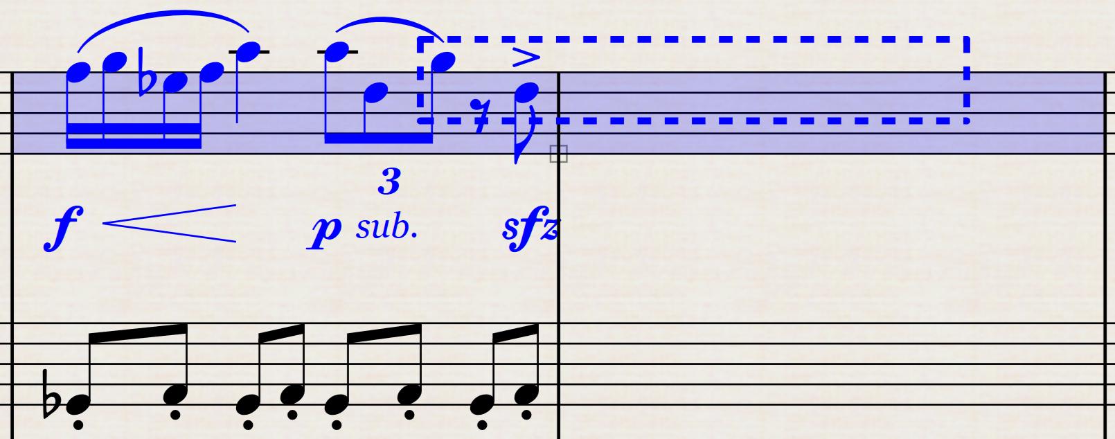 move-bar-1