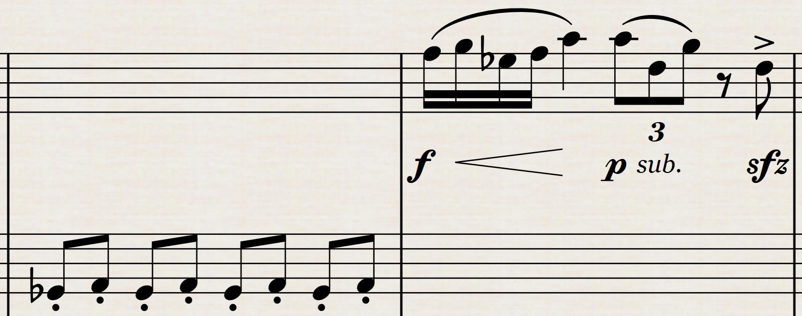 move-bar-2