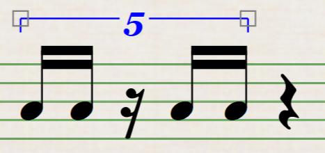 tuplet-bracket-2