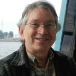 Bob Zawalich
