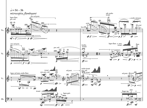 Hypermusic Prologue (Sibelius)