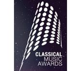 Classical Music Awards