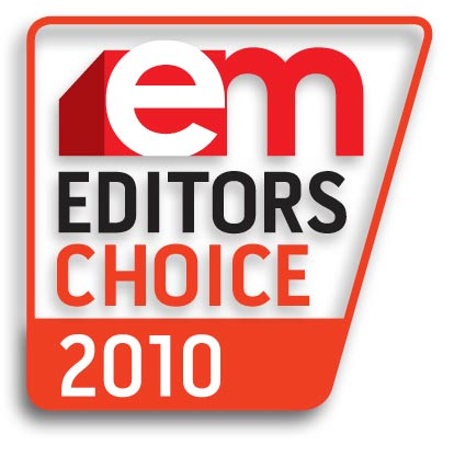 2010-EdChoice_logo