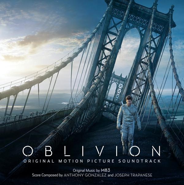 oblivion-soundtrack-cover