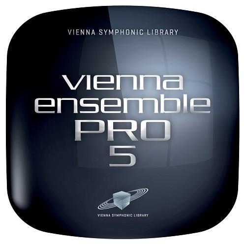 VE Pro 5