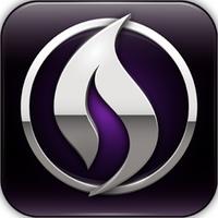 scorch_app_icon