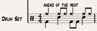 sib75-rhythmic1