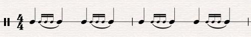 sib75-ruffs