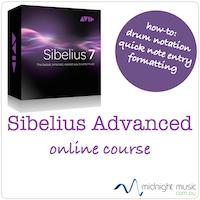 Sibelius-Advanced-Online