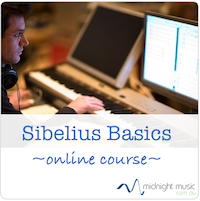 Sibelius-Basics-Online-Course-by-Midnight-Music