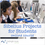 Sibelius-Projects-for-Students-Online
