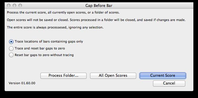 gap-before-bar