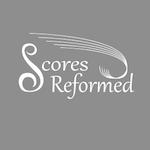 scores-reformed-150