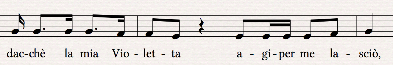 lyrics1