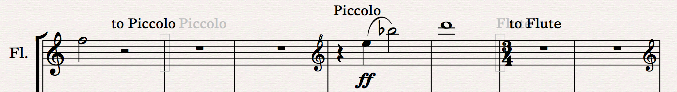 octave-clefs-2