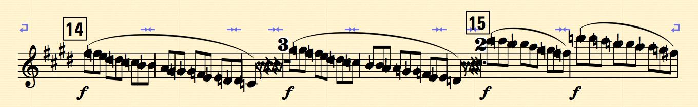 note-spacing-1
