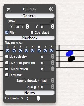 note-spacing-4
