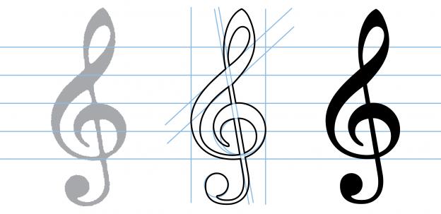 bravura-g-clef
