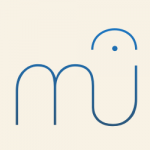 musescore-logo