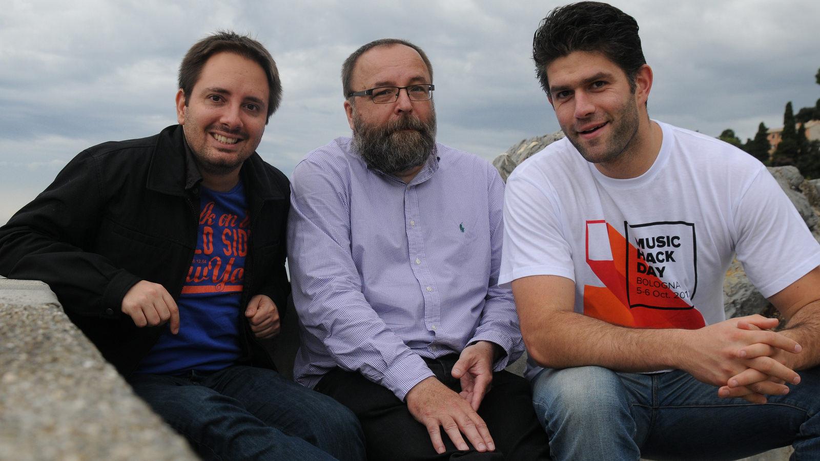 musescore-team