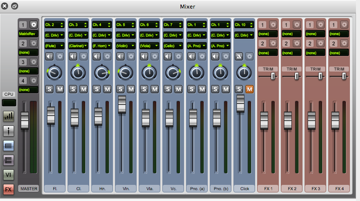 sibelius-mixer