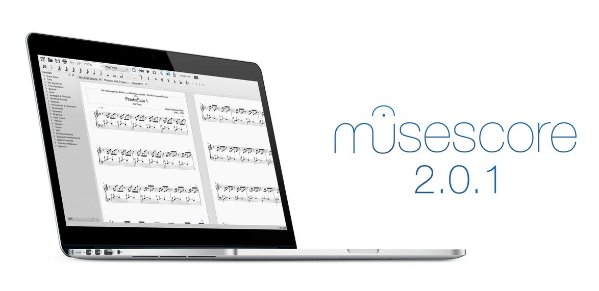 musescore201