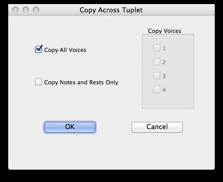 copy-across