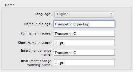 name-in-dialogs