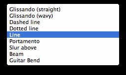 line-between-notes-2