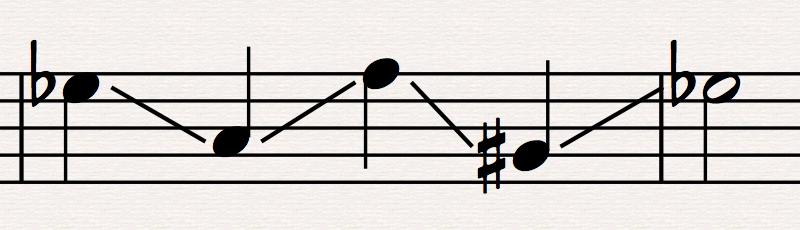 line-between-notes-4