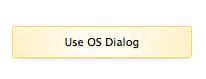 use-os-dialog