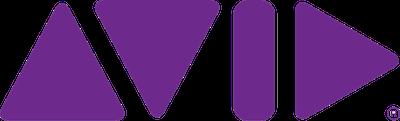 Avid_logo_purple-_4_